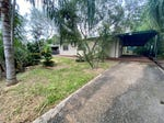 45 Essington Avenue, Gray, NT 0830