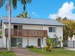 5 Rosewood Avenue, Bogangar, NSW 2488