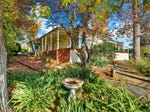 18 Quarry Road, Woodside, SA 5244