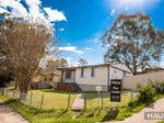 15 Shedworth, Marayong, NSW 2148