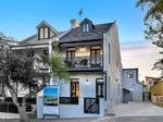 10 Ennis Street, Balmain, NSW 2041