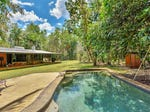 935 Livingstone Road, Berry Springs, NT 0838
