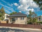 15 Mossgrove Street, Woolloongabba, Qld 4102