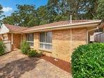 17/2 Hillview Crescent, Tuggerah, NSW 2259