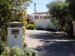 15 Beddome Place, Florey, ACT 2615