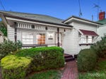 18 Adelaide Street, Footscray, Vic 3011