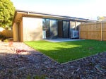 6/1-3 Coppin Place, Weetangera, ACT 2614