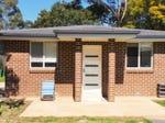 48A Earle Street, Doonside, NSW 2767