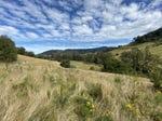 82 Khatambuhl Creek Road, Cundle Flat, NSW 2424