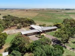 214 Wakelin Road, Millicent, SA 5280