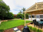 a/38 Point Walter Road, Bicton, WA 6157