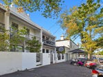 313 Montague Street, Albert Park, Vic 3206