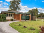 3/33 Hargrave Street, Kingswood, NSW 2747