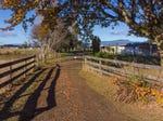 1897 Meander Valley Road, Hagley, Tas 7292