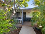 8 Trevally Court, Millars Well, WA 6714