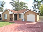89 Mimosa Road, Bossley Park, NSW 2176
