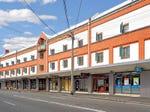 34/37 Iredale Street, Newtown, NSW 2042