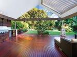 3 Rawson Crescent, Pymble, NSW 2073