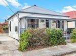 17 Milton Street, Hamilton, NSW 2303