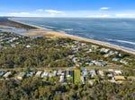 19 Flounder Road, Lake Tyers Beach, Vic 3909