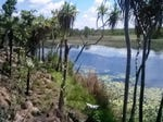 Darwin River, address available on request