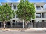 18A Quebec Street, Port Adelaide, SA 5015