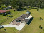 132-134 Equestrian Drive, New Beith, Qld 4124