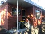 1/2 Third Avenue, West Moonah, Tas 7009
