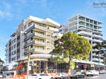 A406/2 Oliver Road, Chatswood, NSW 2067