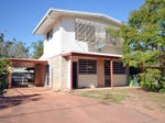 13 Ina Ct, Weipa, Qld 4874