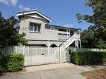 2A DIDSBURY STREET, East Brisbane, Qld 4169