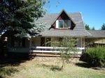 5 Elsham Avenue, Orange, NSW 2800