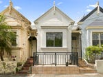 39 Campbell St, Newtown, NSW 2042