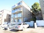 13/8 Avona Avenue, Glebe, NSW 2037