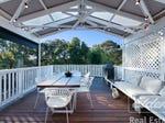 93 PROSPECT ROAD, Garden Suburb, NSW 2289