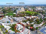 11 Ross Street, Forest Lodge, NSW 2037