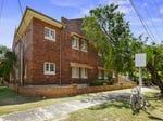 Unit 2/125 O'Donnell Street, Bondi, NSW 2026
