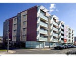 Apt 51/31 Halifax Street, Adelaide, SA 5000