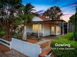 478 Maitland Road, Mayfield West, NSW 2304