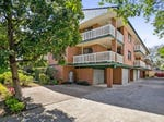 1/21 Vincent Street, Indooroopilly, Qld 4068