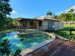 18 Sherry Groom Court, Buderim, Qld 4556