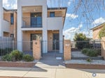 86 Moonlight Avenue, Harrison, ACT 2914