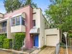 7/208A St Johns Road, Forest Lodge, NSW 2037