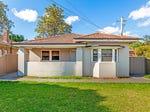 102 Hassall Street, Parramatta, NSW 2150