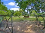 5 McAuley Road, Bees Creek, NT 0822