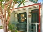 138 Simmons Street, Newtown, NSW 2042