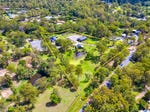 277 Beaudesert-Nerang Road, Nerang, Qld 4211
