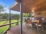 45 McDonagh Rd, Wyong, NSW 2259