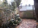 12 Chalder Street, Newtown, NSW 2042