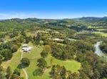 29 Aroona Crescent, Bilambil, NSW 2486